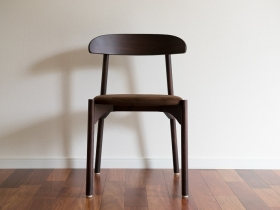 bokuno Chair_9093