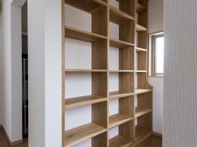 ガリレオの書棚
