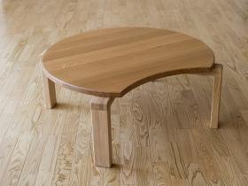 ムーンテーブル 13710