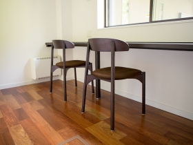 bokuno Chair_9077
