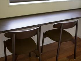 bokuno Chair_9083