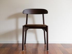bokuno Chair_9093
