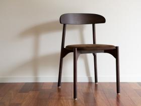 bokuno Chair_9107